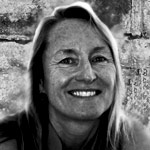 Vicki Hendricks
