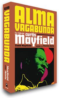 Alma Vagabunda